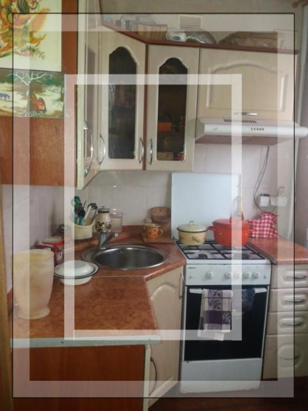 2 комнатная квартира, Малая Даниловка, Лесная (Крвсноармейская, Косиора, Кирова, Котовского), Харьковская область (542597 1)