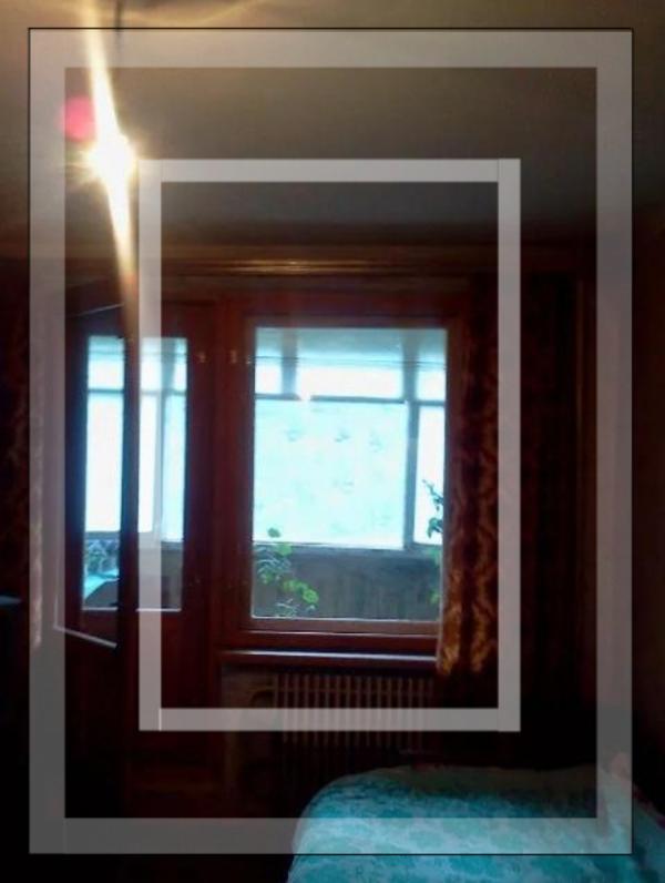 2 комнатная гостинка, Харьков, ЦЕНТР, Кузнечная (542605 4)