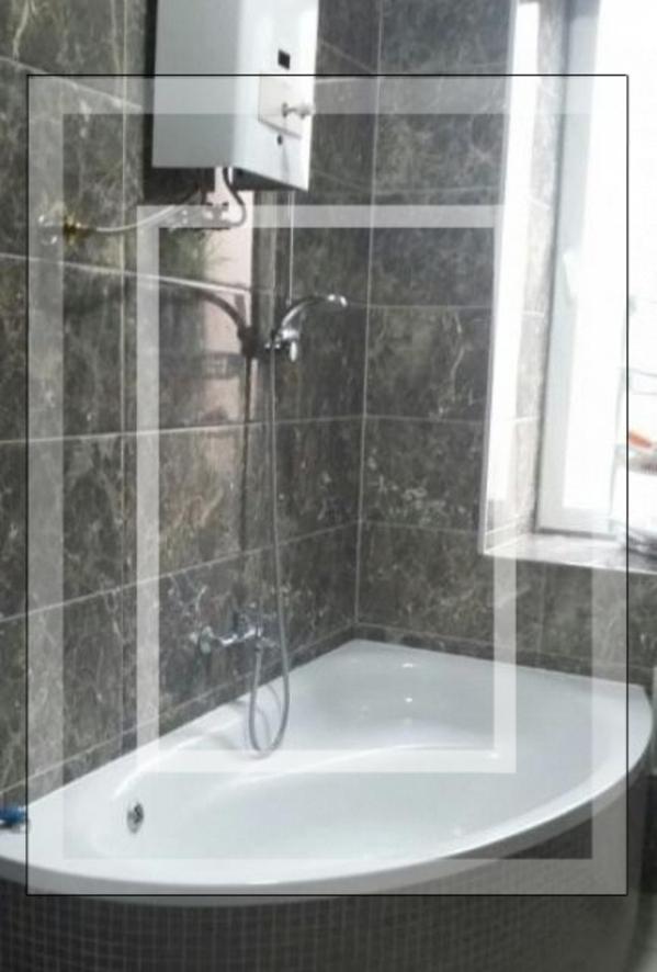 Купить 2-комнатная квартира, Харьков, Спортивная метро, Шота Руставели