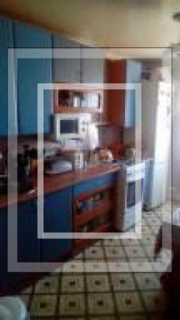 3 комнатная квартира, Харьков, Новые Дома, Героев Сталинграда пр. (542636 8)