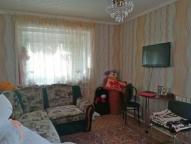2-комнатная квартира, Докучаевское(Коммунист), Докучаева, Харьковская область