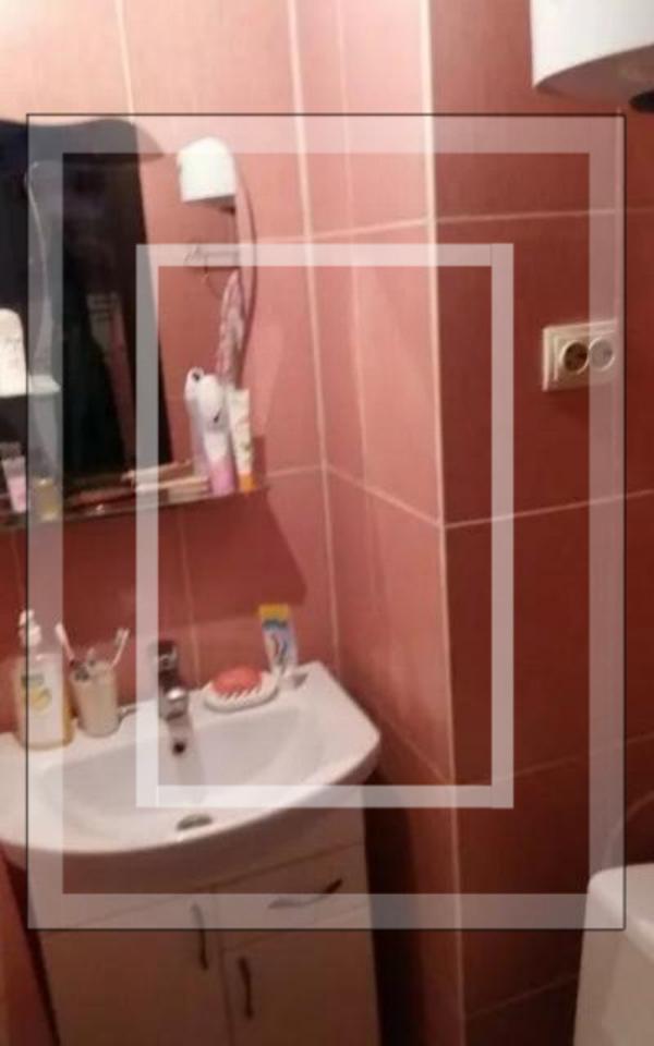 2 комнатная квартира, Харьков, Южный Вокзал, Ползунова (542647 11)