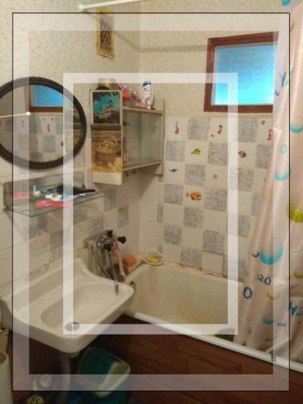 1 комнатная квартира, Харьков, Павлово Поле, 23 Августа (Папанина) (542663 4)