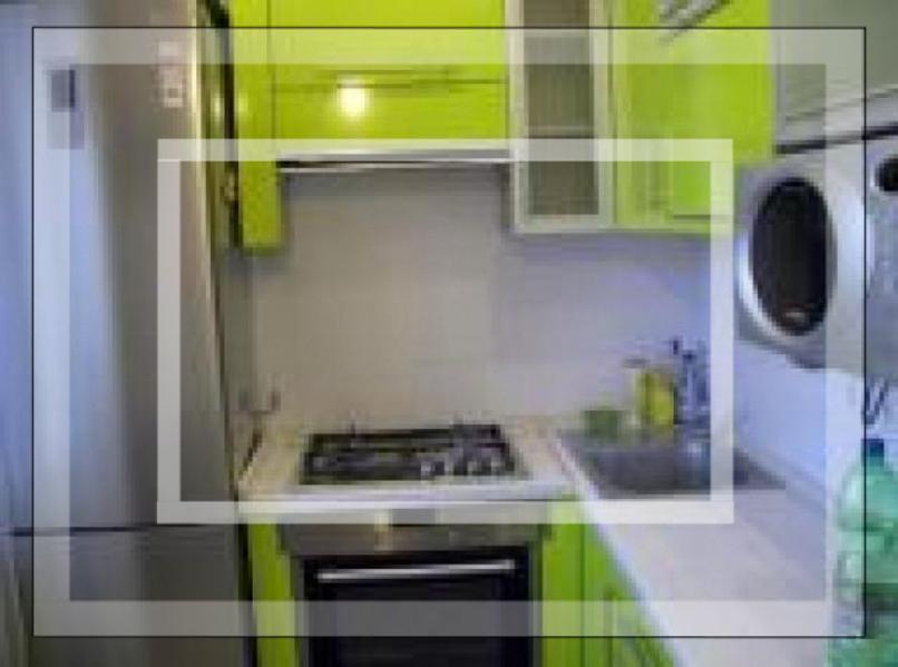 3 комнатная квартира, Харьков, Салтовка, Гарибальди (542670 7)