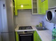 3 комнатная квартира, Харьков, Салтовка, Тракторостроителей просп. (542670 7)