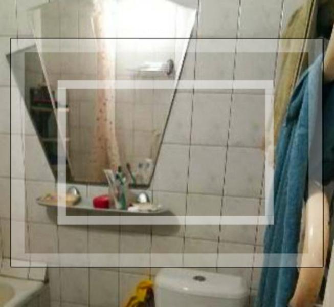 2 комнатная квартира, Харьков, Павлово Поле, 23 Августа (Папанина) (542680 1)
