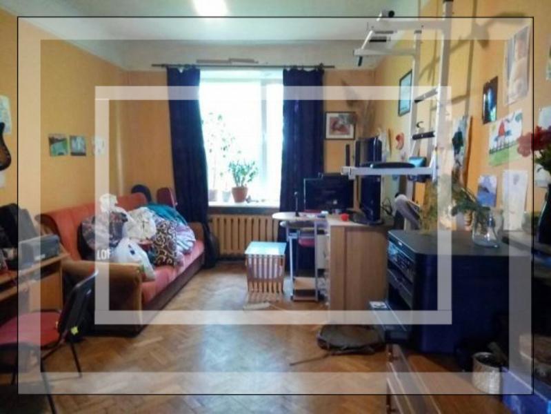 1 комнатная квартира, Харьков, Горизонт, Московский пр т (542685 5)