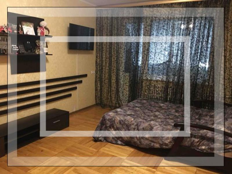 Квартира, 1-комн., Харьков, Рогань жилмассив, Грицевца