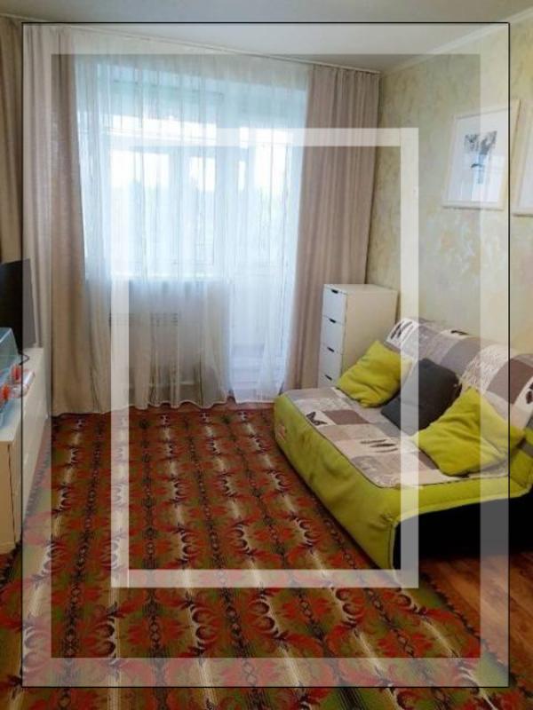 3 комнатная квартира, Солоницевка, Пушкина, Харьковская область (542706 1)