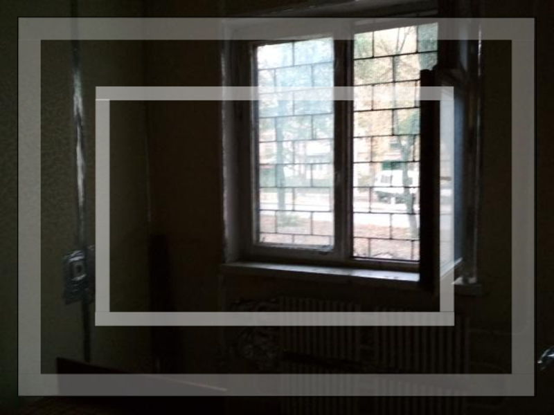 2 комнатная квартира, Харьков, Салтовка, Познанская (542708 1)