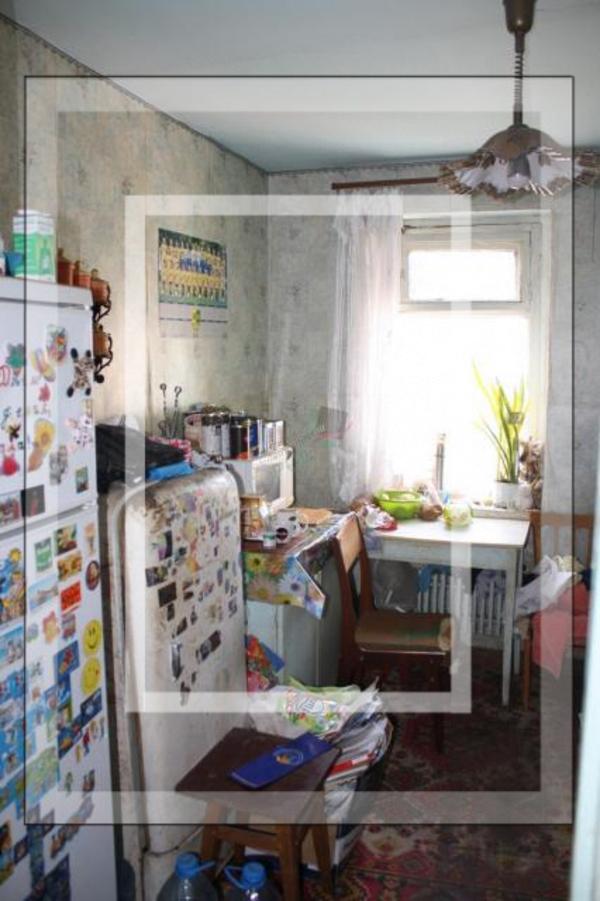 3 комнатная квартира, Харьков, Павлово Поле, 23 Августа (Папанина) (542727 1)