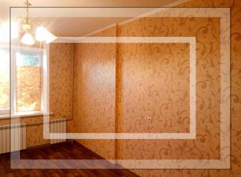 1 комнатная квартира, Песочин, Набережный взд, Харьковская область (542756 1)