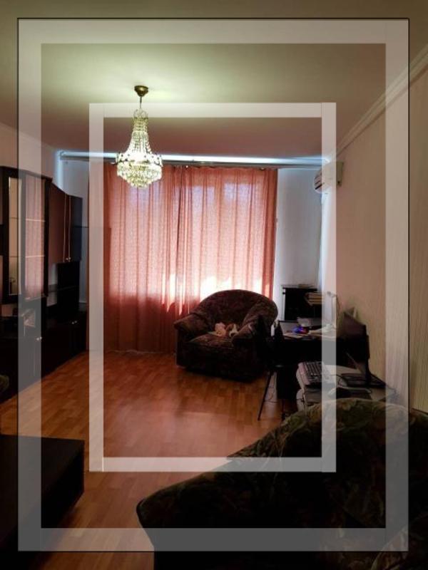 3 комнатная квартира, Харьков, Павлово Поле, Науки проспект (Ленина проспект) (542759 1)