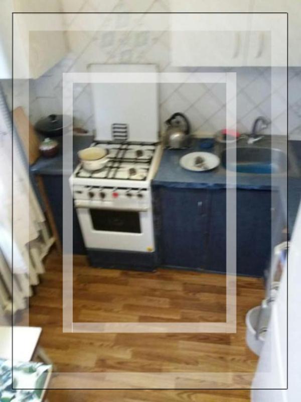 3 комнатная квартира, Харьков, ОДЕССКАЯ, Зерновой пер. (542765 5)