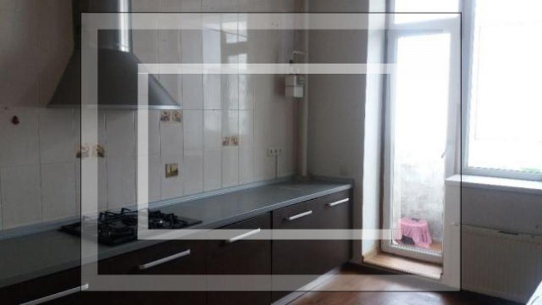 2 комнатная квартира, Харьков, ОДЕССКАЯ, Гагарина проспект (542777 1)