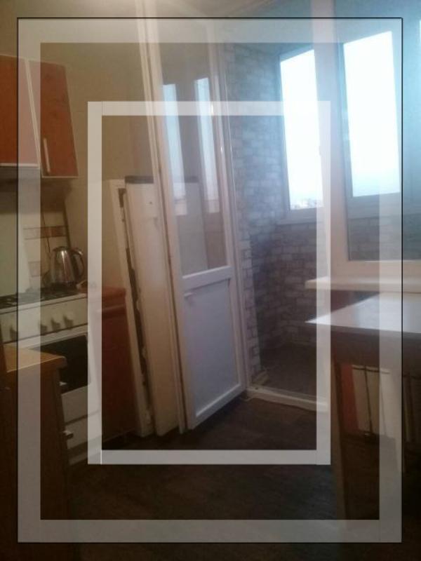 3 комнатная квартира, Харьков, Салтовка, Амосова (Корчагинцев) (542801 5)