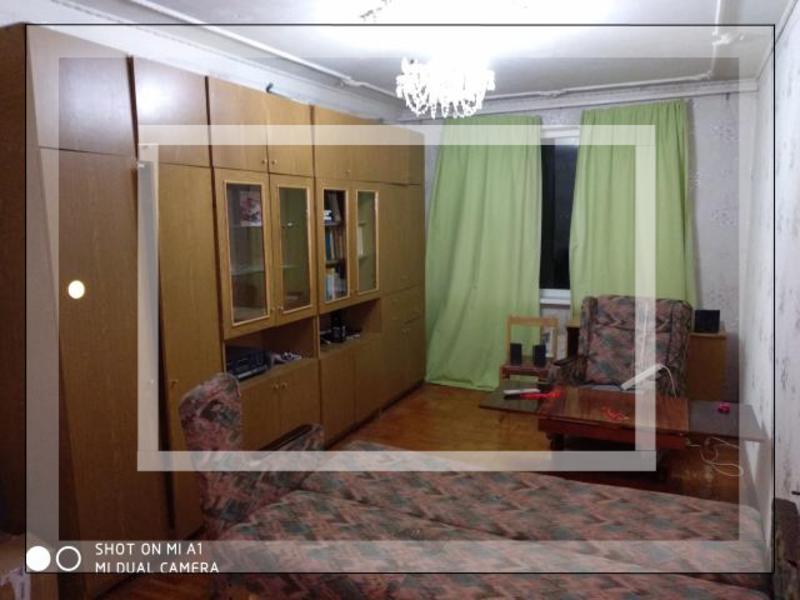 2 комнатная квартира, Чугуев, Авиатор мкр, Харьковская область (542846 1)