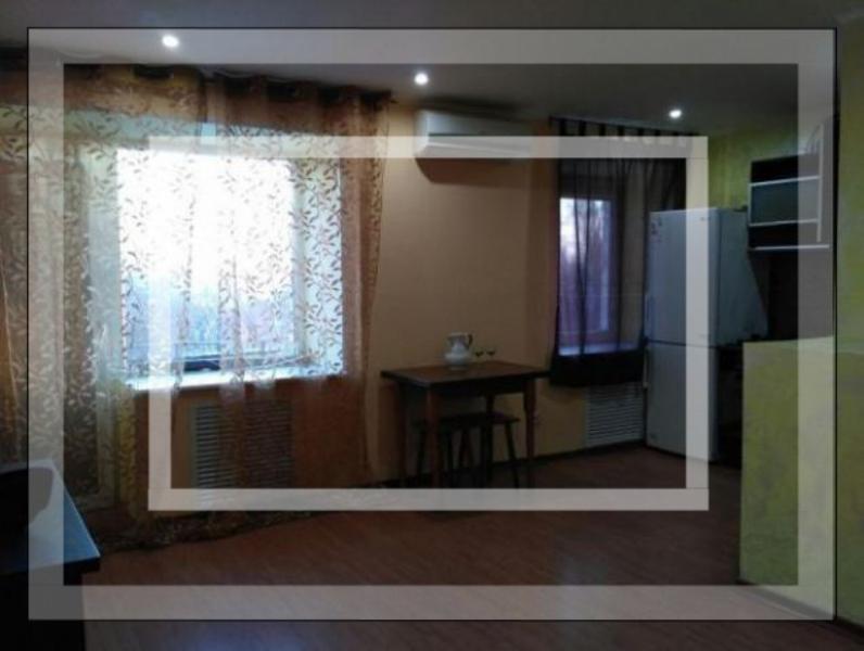 1 комнатная квартира, Харьков, Павлово Поле, 23 Августа (Папанина) (542876 1)