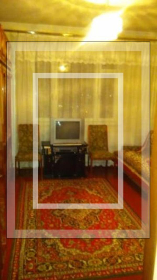 3 комнатная квартира, Харьков, Новые Дома, Садовый пр д (542886 1)