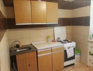 1 комнатная квартира, Харьков, Сосновая горка, Науки проспект (Ленина проспект) (542899 4)