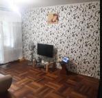 1 комнатная квартира, Харьков, Алексеевка, Людвига Свободы пр. (542899 5)