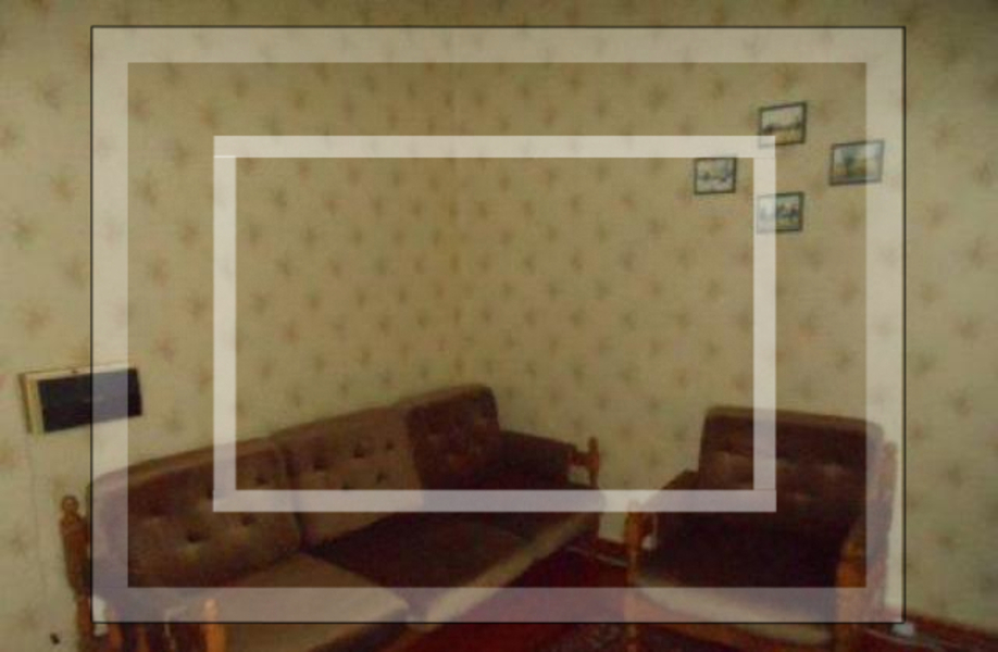 1 комнатная квартира, Харьков, Холодная Гора, Переяславская (542938 1)