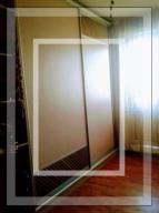 3 комнатная квартира, Харьков, Салтовка, Героев Труда (542945 7)
