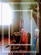 3 комнатная квартира, Харьков, Салтовка, Героев Труда (542945 8)