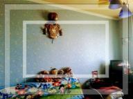 3 комнатная квартира, Харьков, Салтовка, Героев Труда (542945 9)