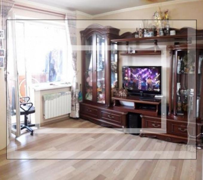 2 комнатная квартира, Харьков, ОДЕССКАЯ, Гагарина проспект (542948 1)