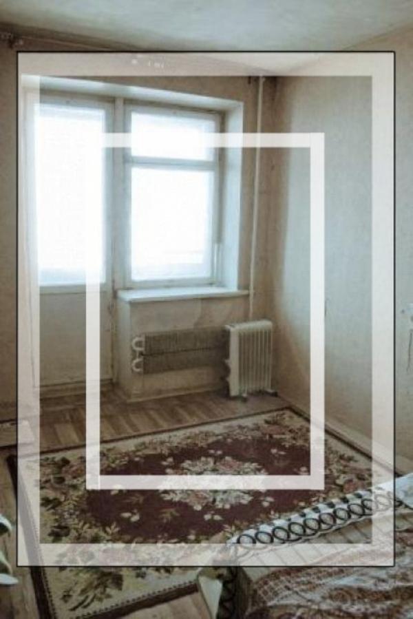 1 комнатная квартира, Харьков, Алексеевка, Победы пр. (542991 6)