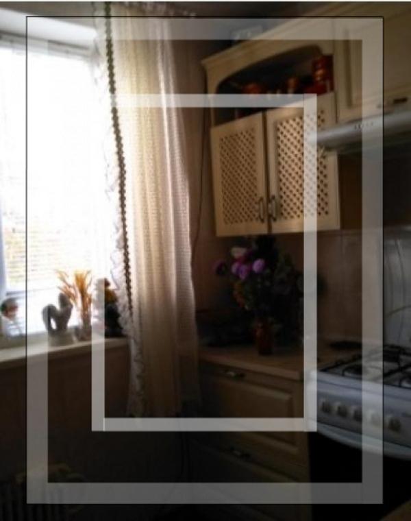 3 комнатная квартира, Харьков, Салтовка, Юбилейный пр. (50 лет ВЛКСМ пр.) (543008 4)