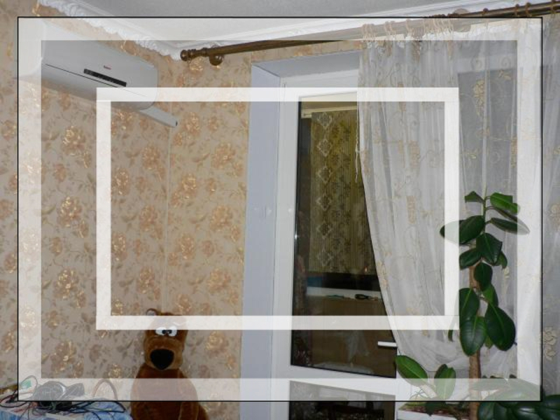 1 комнатная квартира, Харьков, Алексеевка, Победы пр. (543011 6)
