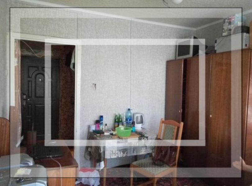 2 комнатная гостинка, Харьков, Салтовка, Валентиновская (Блюхера) (543025 2)