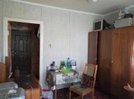 1 комнатная гостинка, Харьков, Салтовка, Владислава Зубенко (Тимуровцев) (543025 2)
