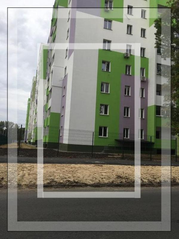 1 комнатная квартира, Харьков, Восточный, Мира (Ленина, Советская) (543029 1)