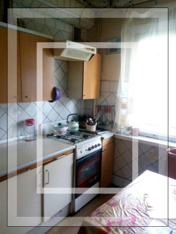 1 комнатная квартира, Харьков, Восточный, Мира (Ленина, Советская) (543068 1)