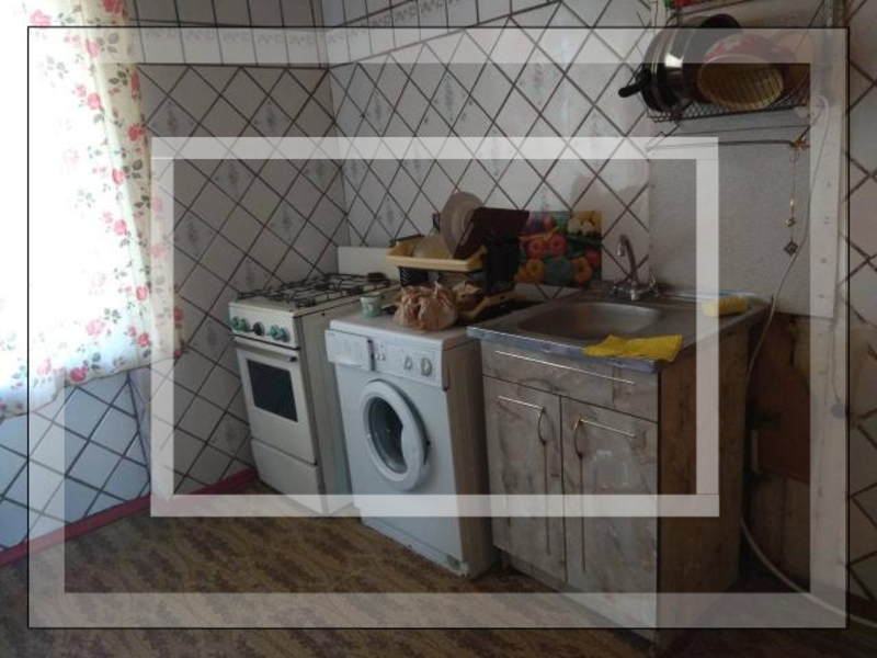 Квартира, 3-комн., Чкаловское, Чугуевский район, Свободы (Иванова, Ленина)