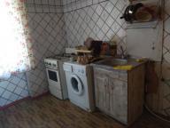 Дом, Старая Гнилица, Харьковская область (543098 1)