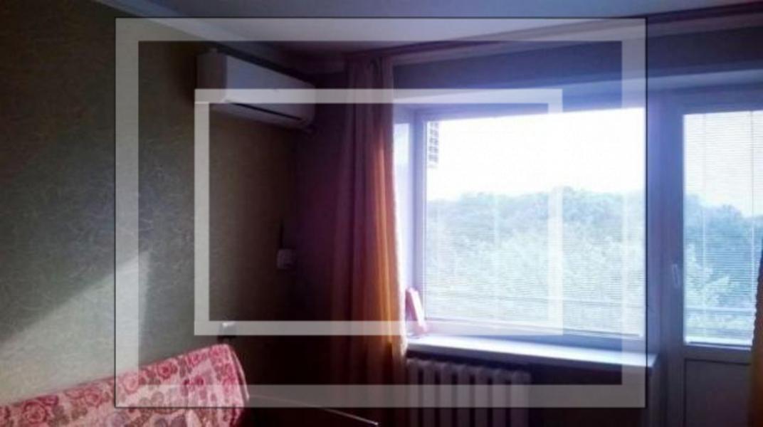 1 комнатная квартира, Харьков, Восточный, Мира (Ленина, Советская) (543106 1)
