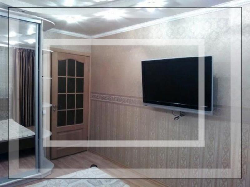 2 комнатная квартира, Харьков, НАГОРНЫЙ, Труфанова (543112 7)