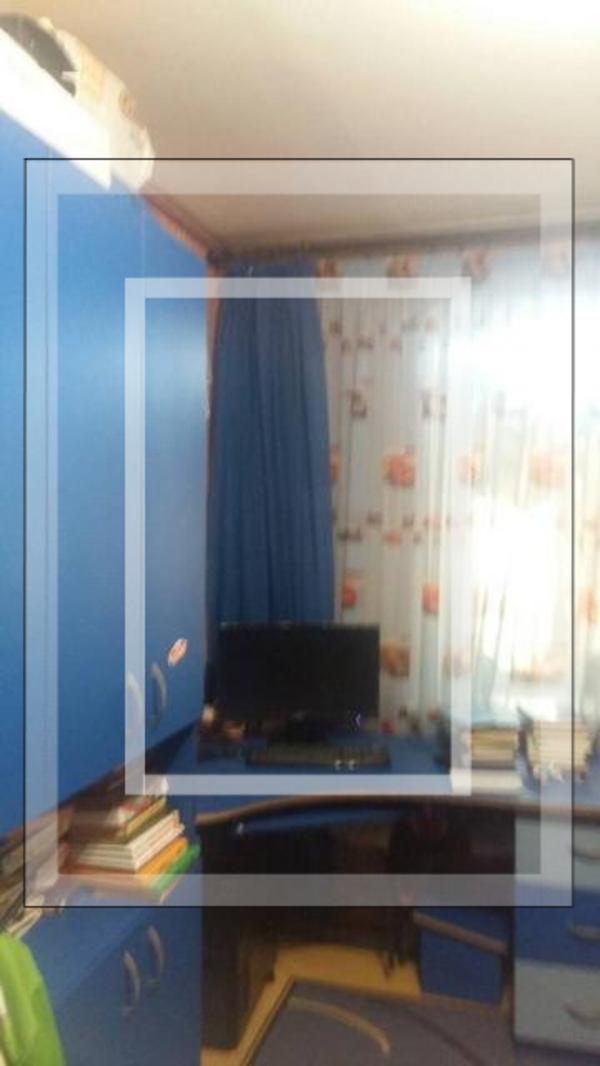 2 комнатная квартира, Харьков, Салтовка, Краснодарская (543118 1)