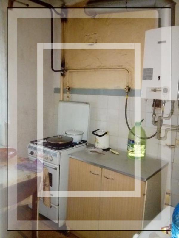 2 комнатная квартира, Чугуев, Дружбы (Кирова, Советская. Ленина), Харьковская область (543119 1)