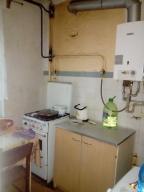 2 комнатная квартира, Чугуев, Карбышева, Харьковская область (543119 1)