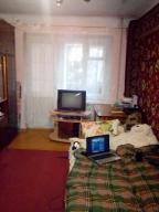 2 комнатная квартира, Чугуев, Карбышева, Харьковская область (543119 3)