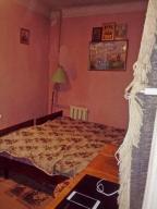 2 комнатная квартира, Чугуев, Карбышева, Харьковская область (543119 6)