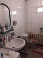 3-комнатная квартира, Харьков, Южный Вокзал, Конторская (Краснооктябрьская)