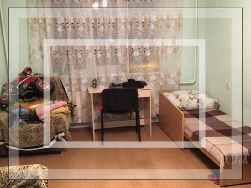 3 комнатная квартира, Харьков, Новые Дома, Садовый пр д (543137 1)