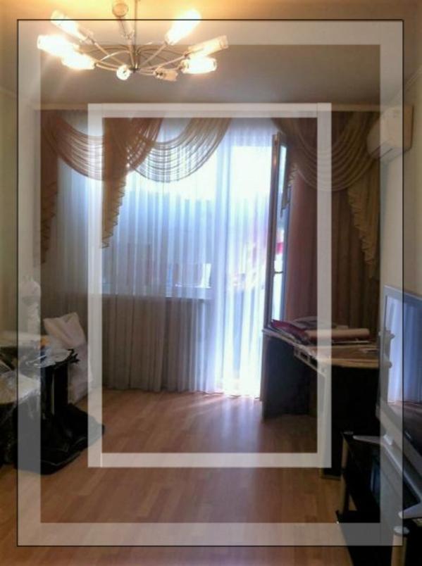 3 комнатная квартира, Харьков, ЦЕНТР, Фанинский пер. (543145 1)