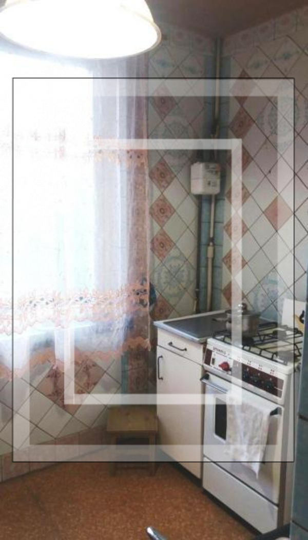 3 комнатная квартира, Харьков, Салтовка, Гвардейцев Широнинцев (543155 1)